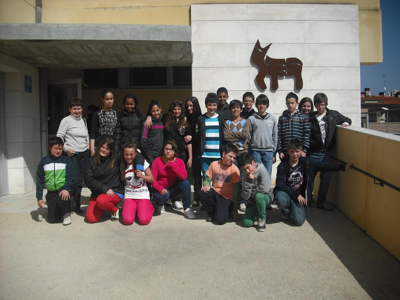 1rESOA-2012
