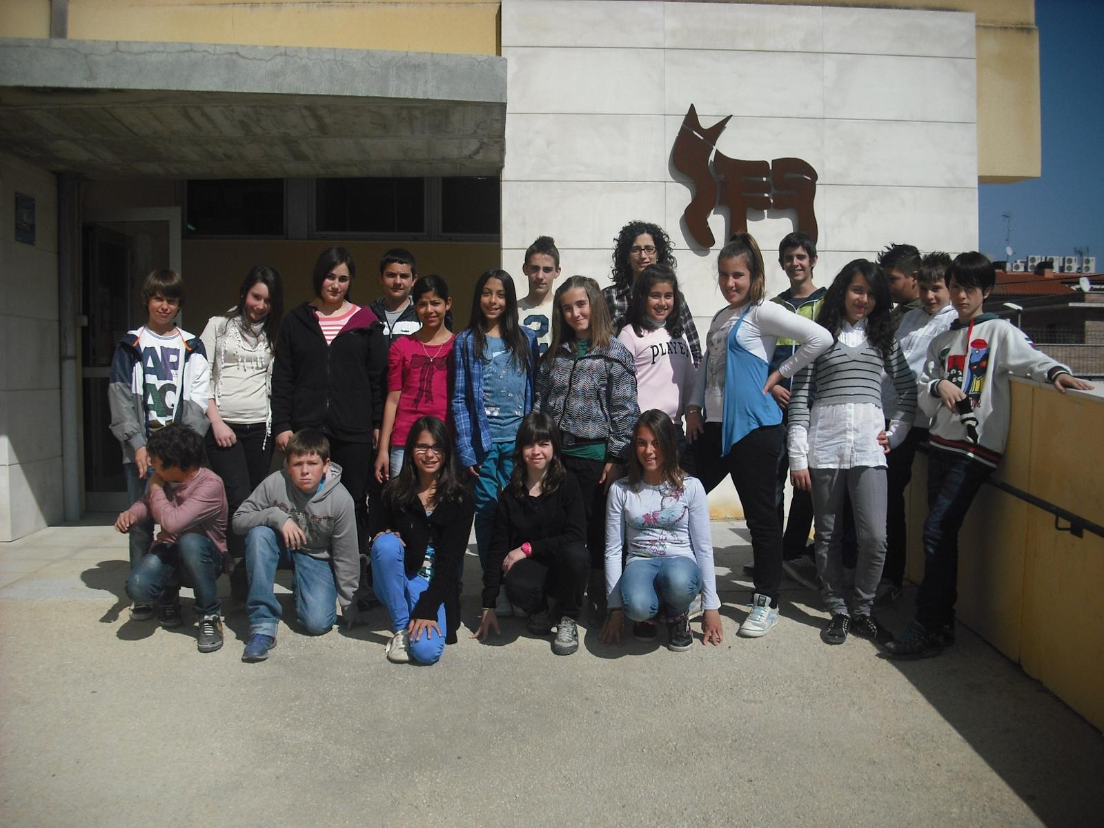 1rESOC-2012