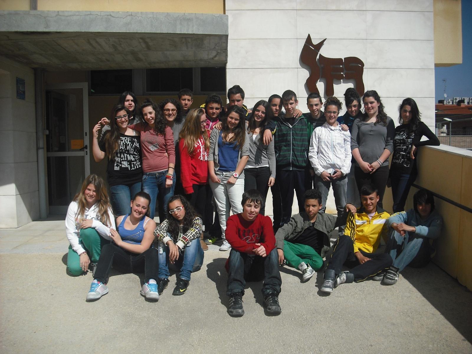 2nESOB-2012