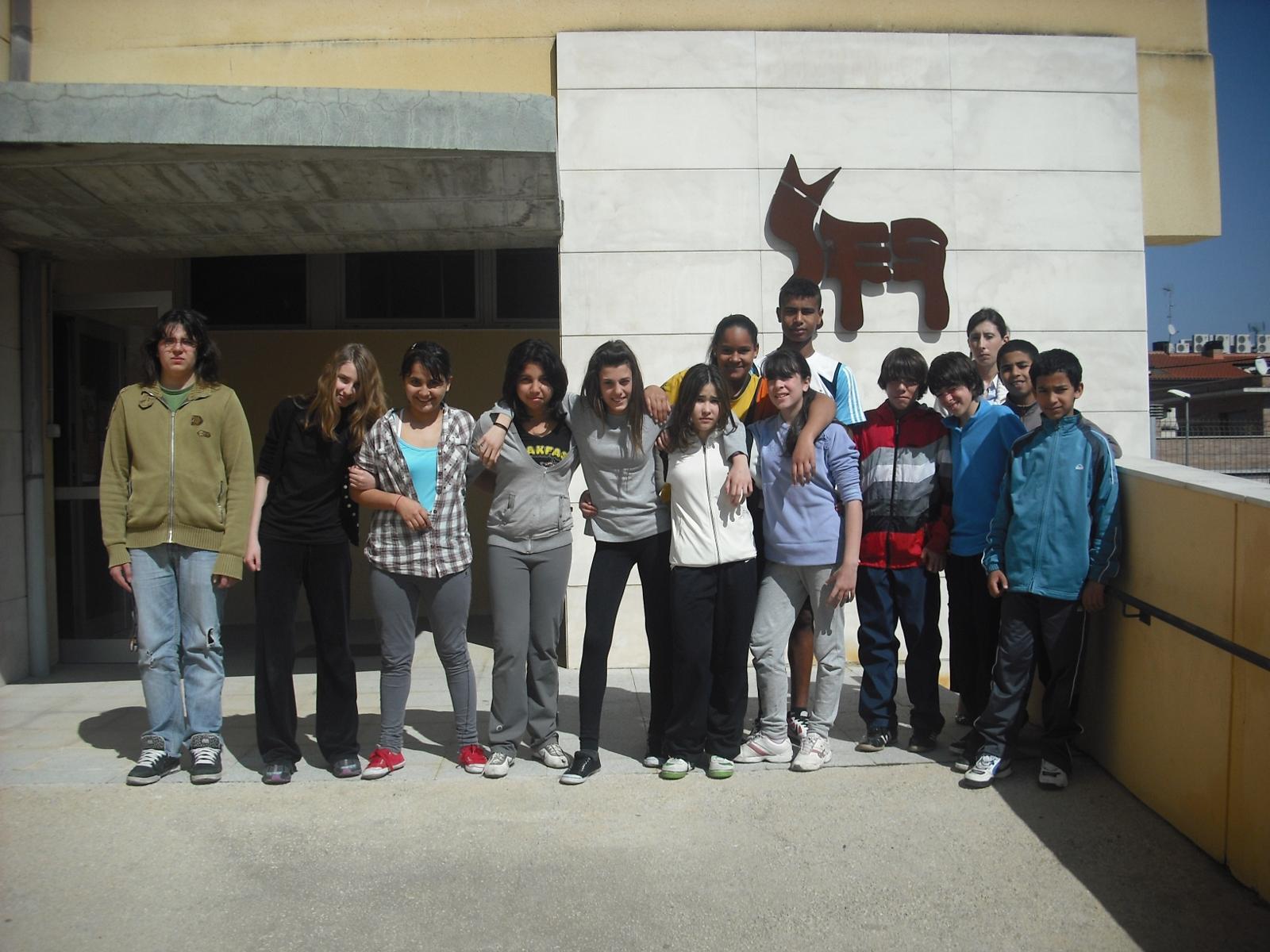2nESOC-2012