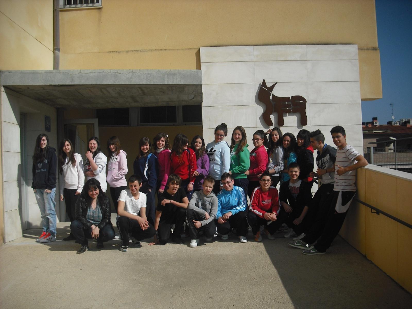 3rESOA-2012