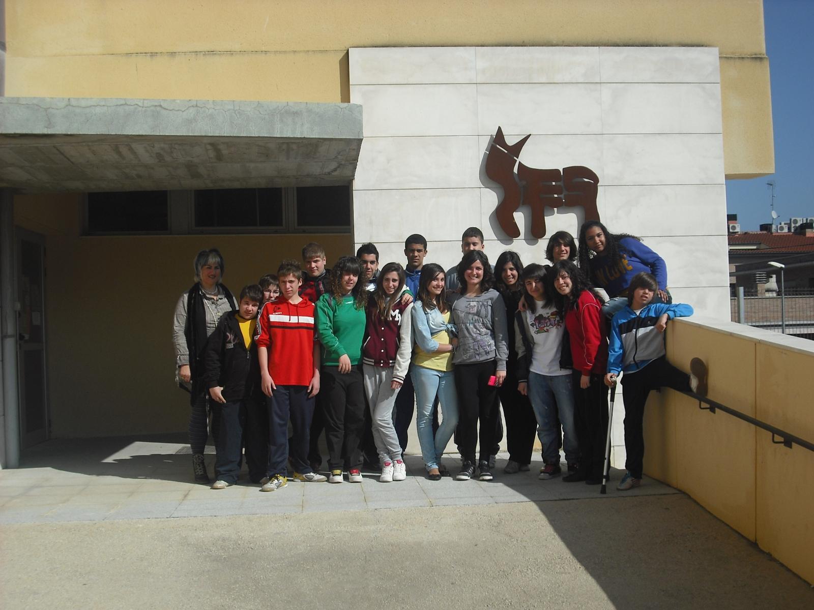 3rESOB-2012